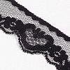 Lace Trim Nylon String Threads for Jewelry MakingX-OCOR-I001-212-1
