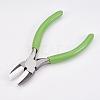 45# Carbon Steel Jewelry PliersPT-L004-25-2