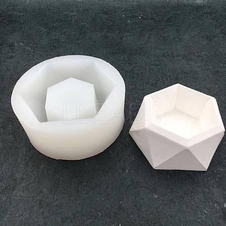 Silicone MoldsDIY-F041-20B-1