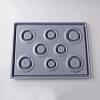 Plastic Bead Design BoardsTOOL-D052-01-3