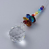 Chandelier Suncatchers PrismsAJEW-G025-D02-2