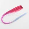 Fashion Women's Hair AccessoriesPHAR-R125-11-1