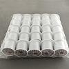 Nylon WireX-NWIR-R011-0.2mm-4
