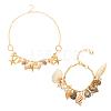 Jewelry SetsSJEW-PH0001-04-1