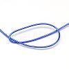 Aluminum WireAW-S001-3.0mm-09-3