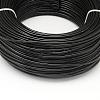 Aluminum WireAW-S001-2.5mm-10-2
