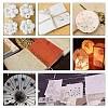 Wooden Paper MakingDIY-WH0171-46B-8