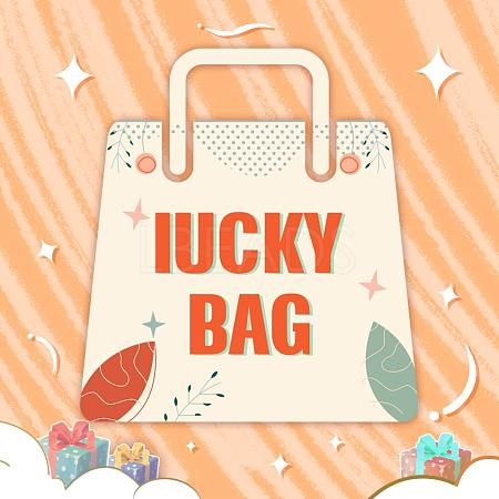 Luck BagDIY-LUCKYBAY-97-1