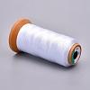 Nylon ThreadsX-NWIR-G018-D-02-2