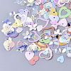 Ornament AccessoriesX-PVC-N001-13A-2