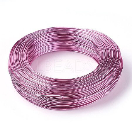 Aluminum Wire AW-S001-1.5mm-13-1