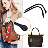 Leather Bag HandlesFIND-WH0034-01-7