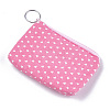 Cloth Clutch Bags ABAG-S005-06B-3