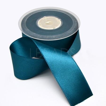 Grosgrain Ribbon for Wedding Festival DecorationSRIB-L014-16mm-347-1