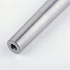 Iron Ring Enlarger Stick Mandrel Sizer ToolTOOL-R091-11-2