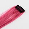 Fashion Women's Hair AccessoriesPHAR-R125-11-4