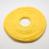 Decoration Accessories Paper Ball LanternAJEW-Q103-03C-01-3