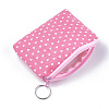 Cloth Clutch Bags ABAG-S005-06B-4