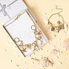 Jewelry SetsSJEW-PH0001-04-5