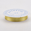 Copper Jewelry WireX-CWIR-Q006-0.3mm-G-3