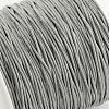 Environmental Waxed Cotton Thread CordsYC-R008-1.0mm-329-2