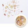 Nail Art Decoration AccessoriesX-MRMJ-Q087-007H-1